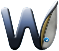 Winvision
