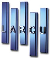 LARCUVISION, S.L.